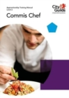Level 2 Commis Chef: Apprenticeship Training Manual - Book