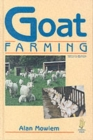 Goat Farming - Book