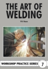 The Art of Welding - Book