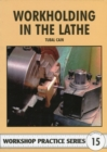 Workholding in the Lathe - Book