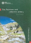 Pennines and Adjacent Areas - Book