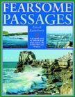 Fearsome Passages - Book