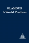 Glamour : World Problem - Book