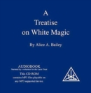 A Treatise on White Magic - Book