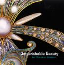 Imperishable Beauty : Art Nouveau Jewelry - Book