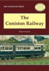 The Coniston Railway - Book