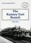 The Ramsey East Branch - Book