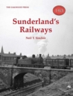 Sunderland's Railways - Book
