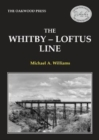The Whitby-Loftus Line - Book