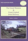 The Great Western and Great Central Joint Railway - Book