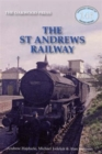 The St Andrews Railway - Book