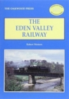 The Eden Valley Railway - Book