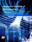 Sampson's Textbook of Radiopharmacy - Book