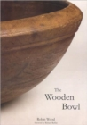The Wooden Bowl - Book