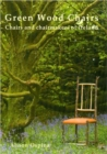Green Wood Chairs - Book