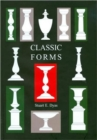 Classic Forms - Book