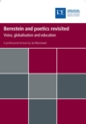 Bernstein and poetics revisited : Voice, globalisation and education - eBook