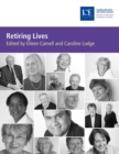 Retiring Lives - eBook