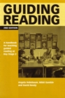 Guiding Reading : A handbook for teaching guided reading at Key Stage 2 - eBook