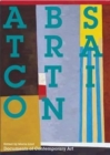 Abstraction - Book