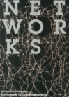 Networks - Book