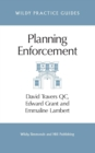 Planning Enforcement - eBook
