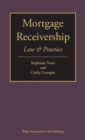 Mortgage Receivership: Law and Practice - Book