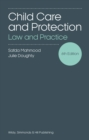 Child Care and Protection: Law and Practice - Book