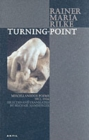 Turning-point : Miscellaneous Poems 1912-1926 - Book