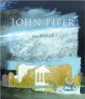 John Piper : The Forties - Book