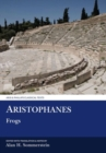 Aristophanes: Frogs - Book