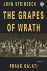 The Grapes of Wrath : Playscript - Book