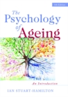 The Psychology of Ageing : An Introduction - eBook