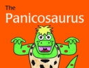 The Panicosaurus : Managing Anxiety in Children Including Those with Asperger Syndrome - eBook