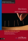 Meridians and Acupoints - eBook