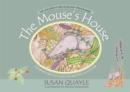 The Mouse's House : Children's Reflexology for Bedtime or Anytime - eBook