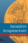 Intuitive Acupuncture - eBook