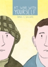 At War with Yourself : A Comic about Post-Traumatic Stress and the Military - eBook