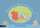 Mouse's Best Day Ever : Children's Reflexology to Soothe Sore Teeth and Tums - eBook