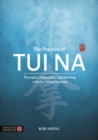 The Practice of Tui Na : Principles, Diagnostics and Working with the Sinew Channels - eBook