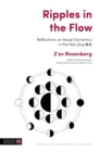 Ripples in the Flow : Reflections on Vessel Dynamics in the Nan Jing - eBook