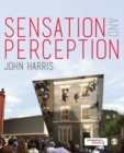 Sensation and Perception - Book