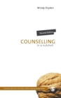 Counselling in a Nutshell - Book