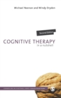 Cognitive Therapy in a Nutshell - Book