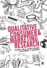 Qualitative Consumer and Marketing Research - Book