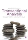 An Introduction to Transactional Analysis : Helping People Change - Book