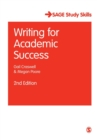 Writing for Academic Success - Book