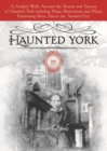 Haunted York - Book