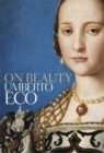 On Beauty : A History of a Western Idea - Book