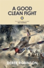 A Good Clean Fight - Book